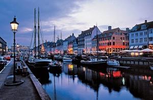 Copenhagen-Denmark1.jpg