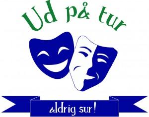 Logo 2 farvet