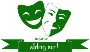 Logo green 2