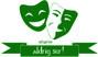 Logo green 52