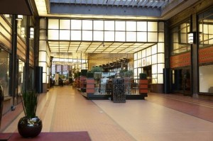 clarion-collection-hotel
