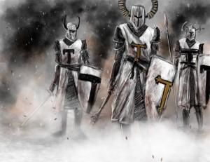teutonic_knights_by_columbi-d33dums