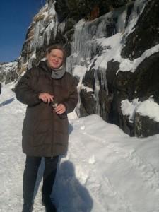 Lotte Rundemanen