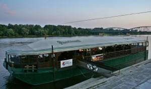 Bådbar Torun