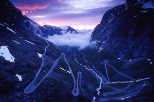 Trollstigen-breidde-web