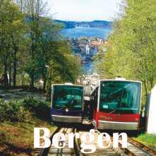 Bergen 225