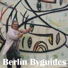 Byguides Berlin 225
