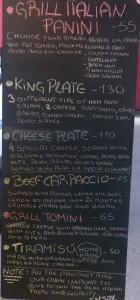 Copenhagen street food gill ita