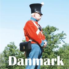 Danmark 225 Pix