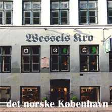 Det Norske København 225
