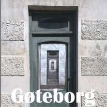 Gøteborg 225