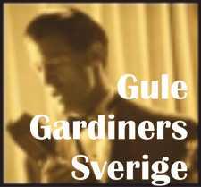 Gule Gardiners Sverige 225