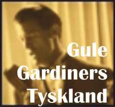 Gule Gardiners Tyskland 225