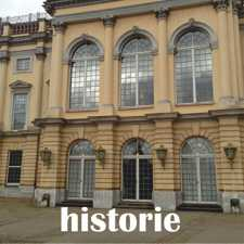 Historie Berlin 225