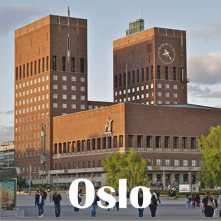 Oslo 225