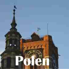 Polen 225