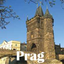 Prag 225