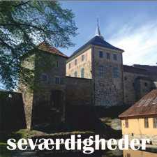 Seværdigheder Oslo 226