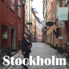 Stockholm 225