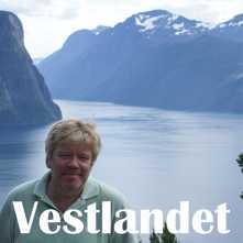 Vestlandet 225