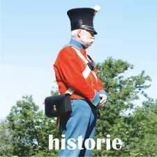 historie Jylland 225