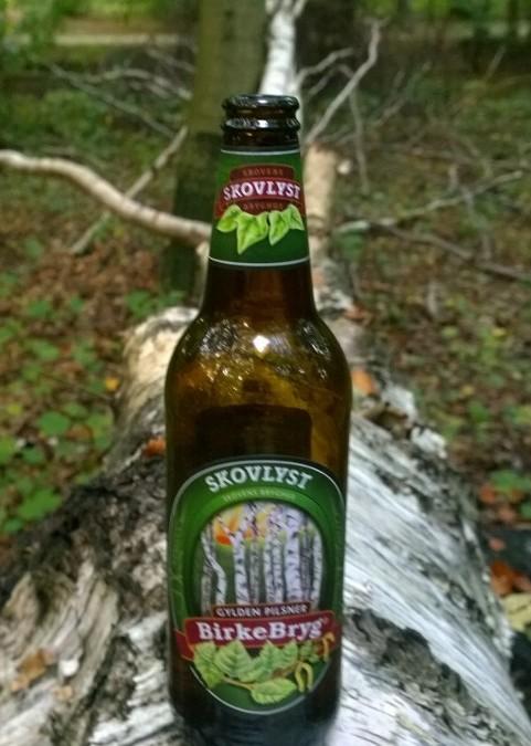 Bryggeri Skovlyst – En Dr. Jekyll og Mr. Hyde oplevelse